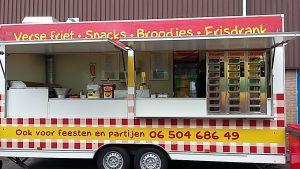 Frietje-met.nl | Bel 06-5046 8649